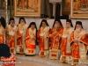 1-5.jpgألاحتفال بعيد تذكار القديس ثيوفيلوس شفيع غبطة البطريرك