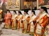 1-6.jpgألاحتفال بعيد تذكار القديس ثيوفيلوس شفيع غبطة البطريرك