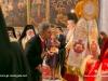 12.jpgصلاة المجدلة الكبرى بمناسبة عيد الثورة اليونانية
