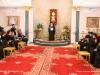 16.jpgصلاة المجدلة الكبرى بمناسبة عيد الثورة اليونانية