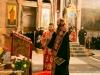 09.jpgخدمة المديح الذي لا يجلس فيه لوالدة الاله في البطريركية الاورشليمية