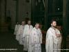 02.jpgقرارات جديدة للمجمع المقدس