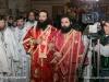03.jpgقرارات جديدة للمجمع المقدس