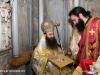 05.jpgقرارات جديدة للمجمع المقدس