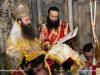 07.jpgقرارات جديدة للمجمع المقدس