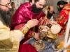 10.jpgقرارات جديدة للمجمع المقدس