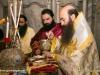 11.jpgقرارات جديدة للمجمع المقدس