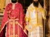 14.jpgقرارات جديدة للمجمع المقدس