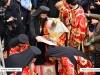02.jpgصلاة غسل الارجل في البطريركية الاورشليمية