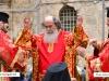 03.jpgصلاة غسل الارجل في البطريركية الاورشليمية