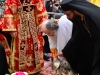 05.jpgصلاة غسل الارجل في البطريركية الاورشليمية