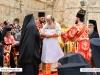 06.jpgصلاة غسل الارجل في البطريركية الاورشليمية