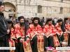 07.jpgصلاة غسل الارجل في البطريركية الاورشليمية