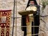 09.jpgصلاة غسل الارجل في البطريركية الاورشليمية