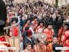 10.jpgصلاة غسل الارجل في البطريركية الاورشليمية