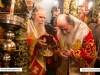 11.jpgصلاة غسل الارجل في البطريركية الاورشليمية
