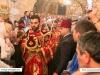 12.jpgصلاة غسل الارجل في البطريركية الاورشليمية