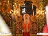13.jpgصلاة غسل الارجل في البطريركية الاورشليمية