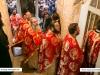 14.jpgصلاة غسل الارجل في البطريركية الاورشليمية