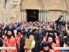 15.jpgصلاة غسل الارجل في البطريركية الاورشليمية