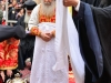16.jpgصلاة غسل الارجل في البطريركية الاورشليمية