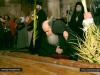 02.jpgبطريركية الروم الارثوذكسية تحتفل باحد الشعانين