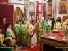 05.jpgبطريركية الروم الارثوذكسية تحتفل باحد الشعانين