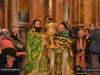 07.jpgبطريركية الروم الارثوذكسية تحتفل باحد الشعانين