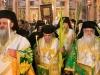 09.jpgبطريركية الروم الارثوذكسية تحتفل باحد الشعانين