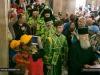 11.jpgبطريركية الروم الارثوذكسية تحتفل باحد الشعانين