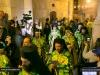 12.jpgبطريركية الروم الارثوذكسية تحتفل باحد الشعانين