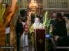 14.jpgبطريركية الروم الارثوذكسية تحتفل باحد الشعانين