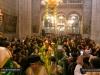 15.jpgبطريركية الروم الارثوذكسية تحتفل باحد الشعانين