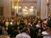 16.jpgبطريركية الروم الارثوذكسية تحتفل باحد الشعانين