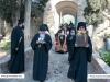 01-1.jpgألاحتفال بسبت اليعازر في البطريركية الاورشليمية