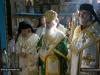 01-2.jpgألاحتفال بسبت اليعازر في البطريركية الاورشليمية