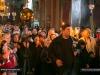 01-3.jpgألاحتفال بسبت اليعازر في البطريركية الاورشليمية