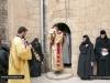 01-4.jpgألاحتفال بسبت اليعازر في البطريركية الاورشليمية