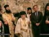 01-7.jpgألاحتفال بسبت اليعازر في البطريركية الاورشليمية