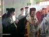 03.jpgألاحتفال بسبت اليعازر في البطريركية الاورشليمية