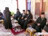 06.jpgألاحتفال بسبت اليعازر في البطريركية الاورشليمية