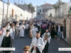 07.jpgألاحتفال بسبت اليعازر في البطريركية الاورشليمية