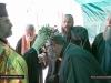 10.jpgألاحتفال بسبت اليعازر في البطريركية الاورشليمية