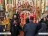 05.jpgخدمة صلاة عيد قيامة ربنا ومخلصنا يسوع المسيح في كنيسة القبر المقدس