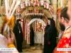 12.jpgخدمة صلاة عيد قيامة ربنا ومخلصنا يسوع المسيح في كنيسة القبر المقدس