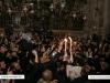 05-1.jpgمراسيم فيض النور المقدس
