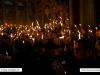 07-1.jpgمراسيم فيض النور المقدس