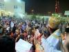 01-1.jpgاسبوع الآلام وعيد الفصح المجيد في قطر