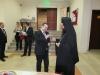 01-11.JPGاسبوع الآلام وعيد الفصح المجيد في قطر