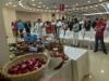 01-2.jpgاسبوع الآلام وعيد الفصح المجيد في قطر